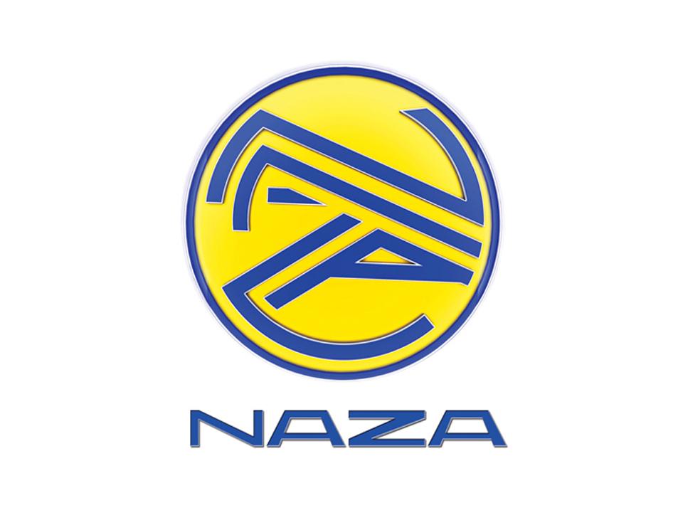 Naza Motor