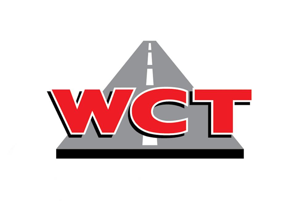 WCT Berhad